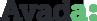 HeavyPDG Logo
